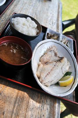 mikura_lunch_091313-03.jpg