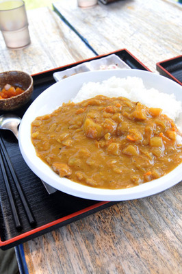 mikura_lunch_091313-04.jpg