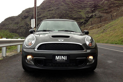 mini_drive_010113-02.jpg