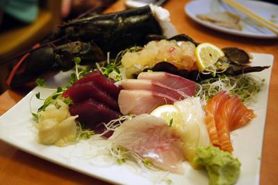 morio_sushi_030413-07.jpg
