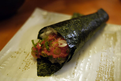 morio_sushi_030413-12.jpg