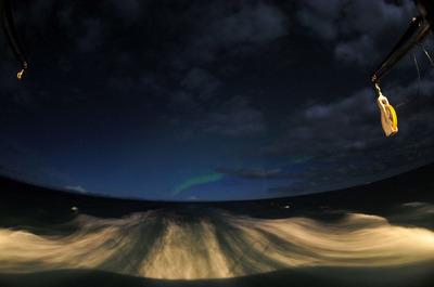 northern_lights_093012-06.jpg