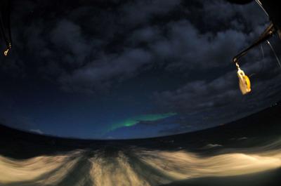 northern_lights_093012-07.jpg