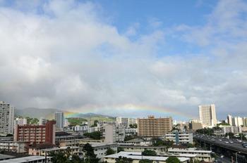 rainbow_061111-01.jpg