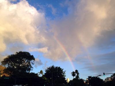 rainbow_092213.jpg