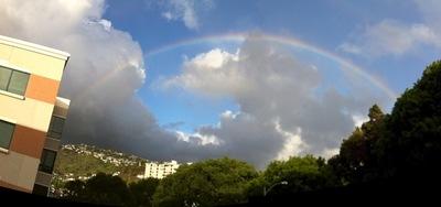 rainbow_110311.jpg