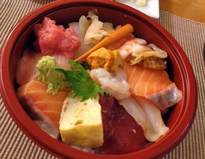 sakuraya_040113-01.jpg