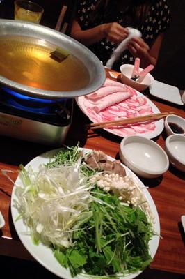 shabushabu_083113.jpg