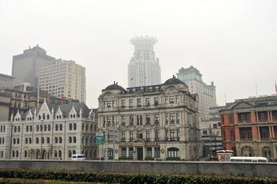 shanghai_121512-04.jpg