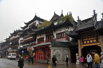 shanghai_121512-06.jpg