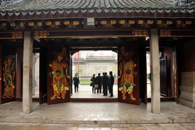 shanghai_121512-07.jpg