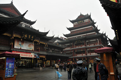 shanghai_121512-08.jpg