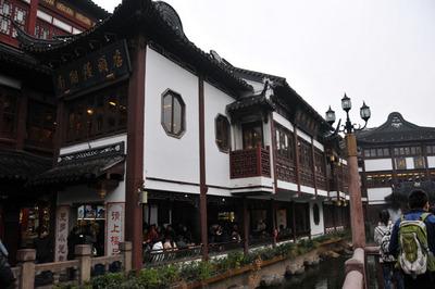shanghai_121512-13.jpg