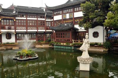shanghai_121512-14.jpg