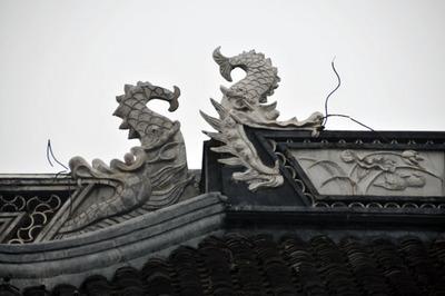 shanghai_121512-16.jpg