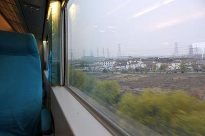 shanghai_121612-13.jpg