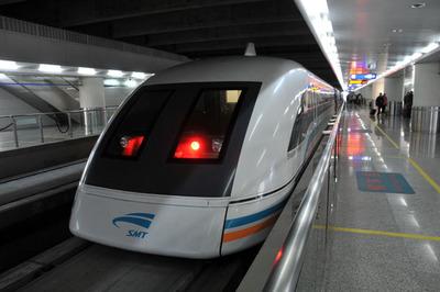 shanghai_121612-14.jpg