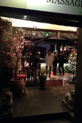 shanghai_massage_121512-01.jpg