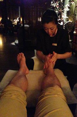 shanghai_massage_121512-02.jpg