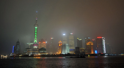 shanghai_night_121512-01.jpg