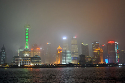 shanghai_night_121512-02.jpg