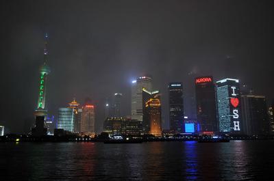 shanghai_night_121512-03.jpg