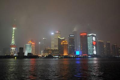 shanghai_night_121512-04.jpg