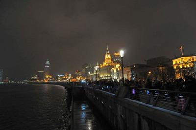 shanghai_night_121512-05.jpg