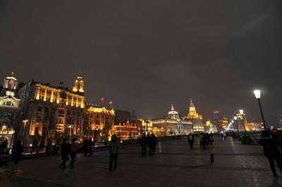 shanghai_night_121512-06.jpg