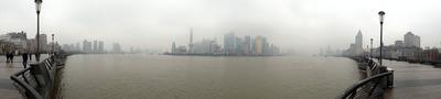 shanghai_panorama_121512-01.jpg