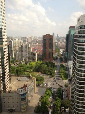 shanghai_sheraton_090313.jpg