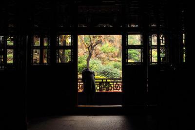 shanghai_yoen_121512-03.jpg