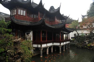 shanghai_yoen_121512-04.jpg