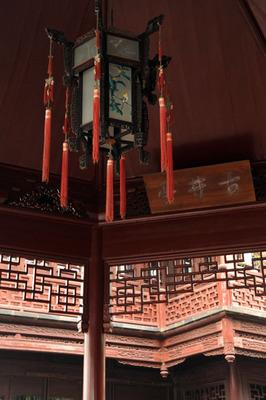 shanghai_yoen_121512-05.jpg