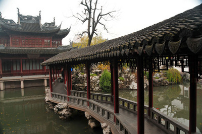 shanghai_yoen_121512-08.jpg