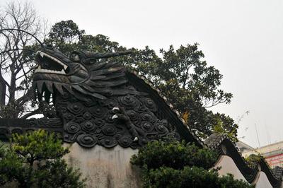 shanghai_yoen_121512-11.jpg