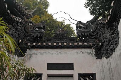 shanghai_yoen_121512-12.jpg