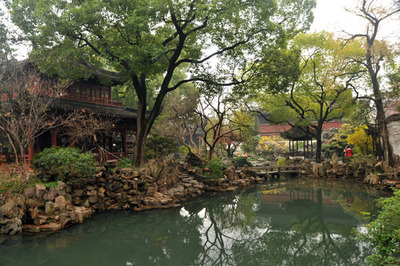 shanghai_yoen_121512-14.jpg