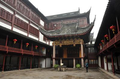 shanghai_yoen_121512-18.jpg