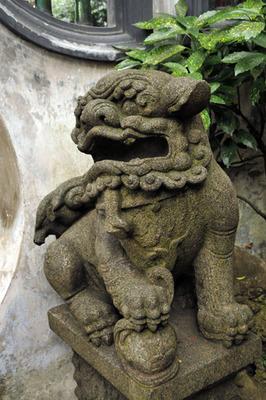 shanghai_yoen_121512-24.jpg