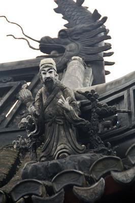 shanghai_yoen_121512-27.jpg