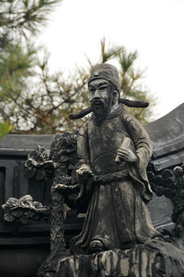 shanghai_yoen_121512-28.jpg