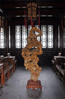shanghai_yoen_121512-29.jpg