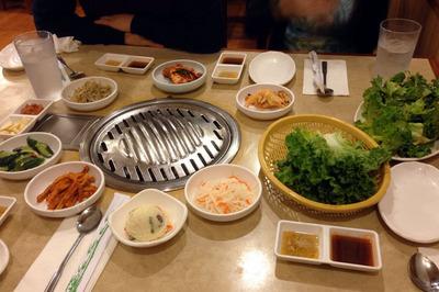 shillawon_040413-01.jpg