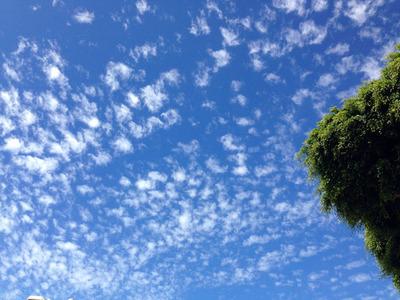 sky_100713.jpg