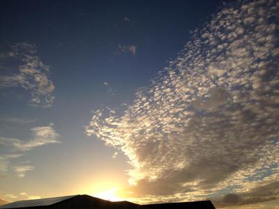 sky_100913.jpg
