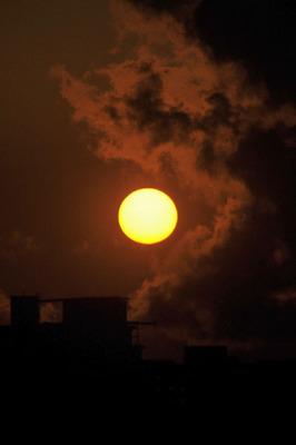 sunrise_010114-03.jpg