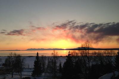 sunset_041513.jpg