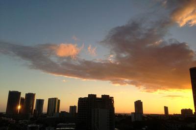 sunset_111012-01.jpg
