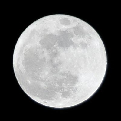 super_moon_050512.jpg